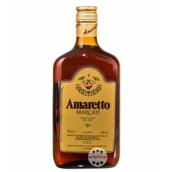 Marcati Amaretto Likör
