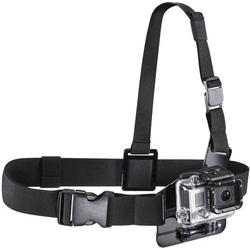 Mantona Light Brustgurt Passend für: GoPro