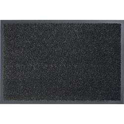 Schmutzfang Perle(LBH 120x80 cm) Astra