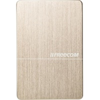 Freecom Mobile Drive 1TB USB 3.0 gold (56371)