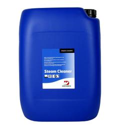 Dreumex Steam Cleaner Reinigungskonzentrat, Reinigungskonzentrat für Hochdruckgeräte, 30 Liter - Kanne