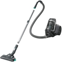 Bissell SmartClean Compact 2273N