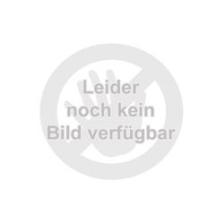 Hobelmesserset für DHM-410