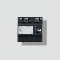 Siedle SG 650-0 Smart Gateway