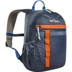 TATONKA® Kinderrucksack Husky Bag 10