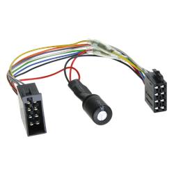 RAK ISO (Strom) Spannungsstabilisator Start Stopp