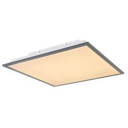 LED Panel 45 x 45 cm quadratisch,