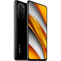 Xiaomi Poco F3 128 GB night black