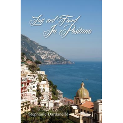 Lost and Found in Positano