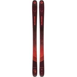 Blizzard - Rustler 9  2021 - Skis - Größe: 172 cm