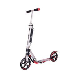 Hudora Einrad City Scooter Big Wheel Hudora Alu 8