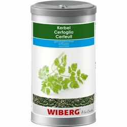 Kerbel gefriergetrocknet - WIBERG