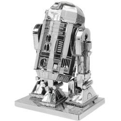 Metalearth - Star Wars - R2D2