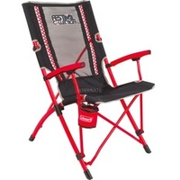 Coleman Campingstuhl RiP Bungee Chair rot (2000032320)