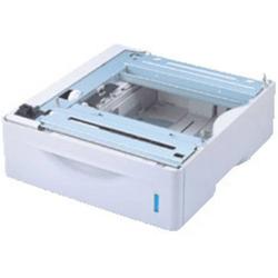 Brother Papierkassette LT-6000 HL-6050 LT6000 500 Blatt