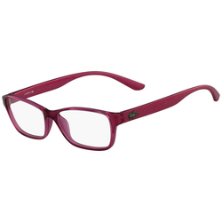 Lacoste Brille L3803B rosa