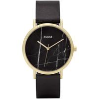 CLUSE La Roche CL40004