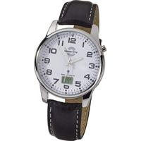 Master Time MTGA-10680-20L