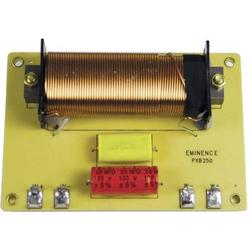 Eminence EPXB250 Low-Pass Filter 250Hz Lautsprecher-Frequenzweiche