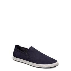 PLAYBOY FOOTWEAR Samuel Sneaker Blau PLAYBOY FOOTWEAR Blau 43,41,40
