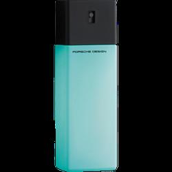 The Essence E.d.T. Nat. Spray 30ml