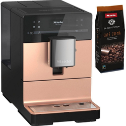 Miele Kaffeevollautomat CM 5510