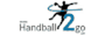 handball2go.de
