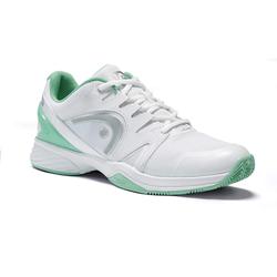 Head Head Sprint Ltd. Clay WHBG Damen Tennisschuh Tennisschuh 41