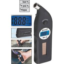Hazet 9041-10 Reifendruckprüfer digital