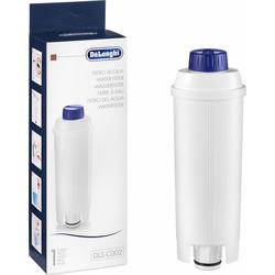 Wasserfilter »DLSC002«, für alle Kaffeevollautomaten mit Wasserfilter von, Filterkartuschen, 887518-0 weiß weiß 1 St.