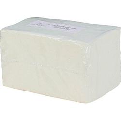 WIPEX® Papierhandtücher 1/4-Falzung 1-lagig 1.000 Tücher