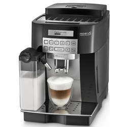 DeLonghi Kaffeevollautomat Magnifica S ECAM 22.360.B