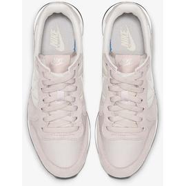 Nike Sportswear Wmns Internationalist Sneaker rosa 40