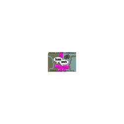 Adlung-Spiele Spiel, Teamwork, Feste & Feiern (Spiel)