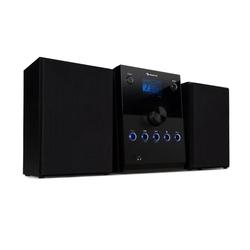 MC-30 DAB Mini-Stereoanlage