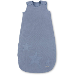 Sterntaler® Babyschlafsack Strick-Schlafsack (1 tlg) 70