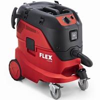 Flex S 44 L AC