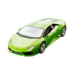 Maisto® Modellauto Modellauto 1:24 Lamborghini Huracán LP 610-4