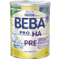Beba Pro HA Pre 800 g