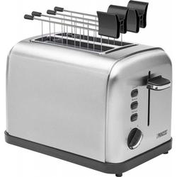 4 Stück Smartwares Toaster 2 01.142354.01.001
