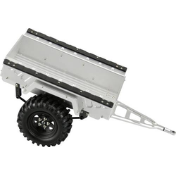 Amewi Crawler-Anhänger 1:10 Crawler-Anhänger Anhänger Bausatz