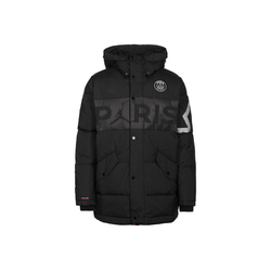 Jordan Winterjacke Paris St.-germain Jordan XL