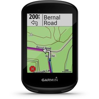Garmin Edge 830 Fahrradcomputer black 2020 Strassen-Navigatoren