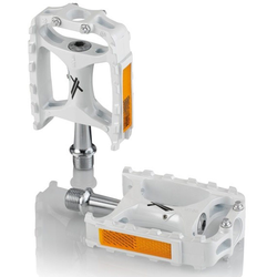 XLC Fahrradpedale XLC MTB/ATB Pedal Ultralight III PD-M13