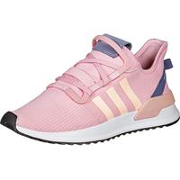 pink/ white-black, 36