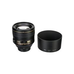 Nikon AF-S 85mm 1:1,4 G Objektiv