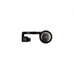 Home Button mit Flexkabel für iPhone 4S