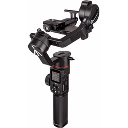 Manfrotto MVG220FF Gimbal 220 mit Follow Focus Camcorder