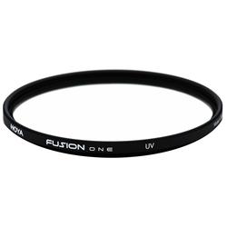 HOYA UV Filter Fusion One 62mm