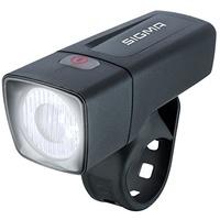 Sigma Frontlicht Aura 25